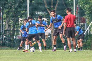 Indonesia Hanya Perlu Main 3 Kali Karena Fortmat Kualifikasi Piala Asia 2023 Berubah