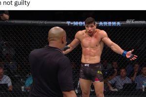 Diusir dari Kelas Menengah, Manajer Paulo Costa Bakal Temui Bos UFC