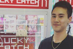 Hadapi Marcus/Kevin, Kocaknya Pebulu Tangkis Taiwan Smash Teman Sendiri