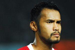 PSS Sleman Vs Borneo FC - Charis Yulianto Geram dengan Pelaku Mata-mata Timnya