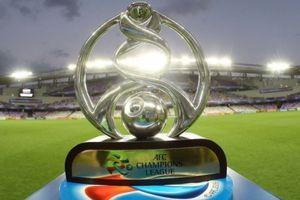 Indonesia Tak Diberi Jatah di Liga Champions Asia 2021 Setelah Bali United Gagal