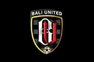 Live Streaming Bali United Vs Melbourne Victory di Kualifikasi Liga Champions Asia 2020