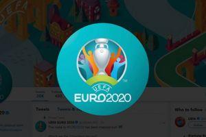 Kualifikasi Euro 2020 - 5 Tim yang Bisa Lolos Dini Hari Nanti