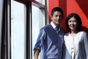 Rio Haryanto: Sirkuit Suzuka Akan Menghadirkan Tantangan Unik