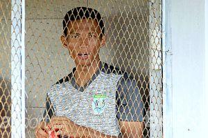 Kick-off Liga 1 Sudah Ditetapkan, Kapten Persela Lamongan Antusias