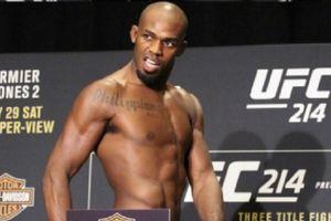 Masih Bermasalah, Jon Jones Kerjai Presiden UFC di Media Sosial