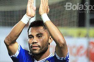 Klub Liga Malaysia Bantah Ingin Rekrut Ardi Idrus dari Persib
