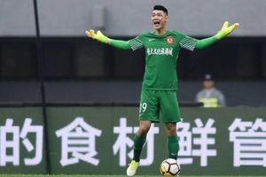 Eks Kiper Persebaya Dinanti Raksasa Arab Saudi jika Lolos ke Final Liga Champions Asia 2019