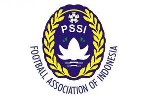 KLB PSSI Resmi Bakal Digelar 27 Juli 2019, Ini Tiga Agendanya