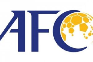 AFC Sebut 5 Klub Terpopuler di Indonesia, Ada Persija dan Persib?