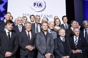 FIA Restui Keinginan Tim-Tim Formula 1 Berhemat pada Musim Depan