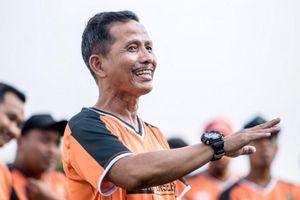Liga 1 2019 Berlangsung saat Ramadan, Persebaya Siapkan Latihan Khusus