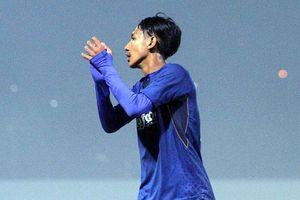 Wonderkid Persib Bandung Punya Motivasi Tinggi Libas Arema FC