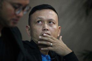 Bekal Positif Timnas Indonesia Saat Malaysia Pecundangi Thailand di Kualifikasi Piala Dunia 2022