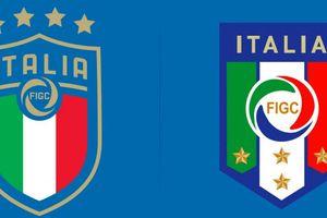 Paksa Lanjutkan Liga, Presiden Federasi Sepak Bola Italia Dikecam Banyak Pihak