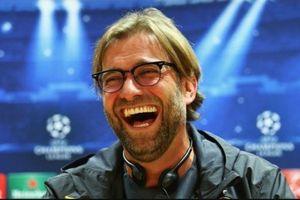 Klopp Ungkap Fakta Lucu Tentang Jarak Poin Liverpool di Liga Inggris