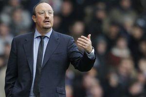 Rafael Benitez Kenang Momen Persaingan dengan Jose Mourinho di Liga Inggris