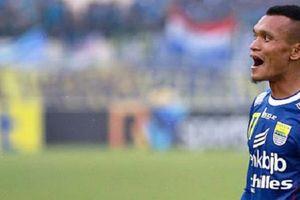 Ada Biaya Transfer di Balik Perpindahan Ferdinand Sinaga ke Klub Barunya