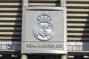Rencana Real Madrid terhadap Lini Belakangnya Terancam Berantakan karena Leicester City