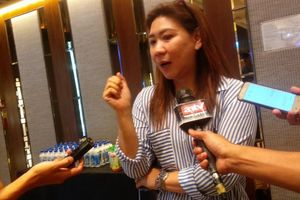 Berimbas ke Aspek Finasial, BWF Diminta Lebih Sigap Soal Pembatalan Turnamen Akibat Virus Corona