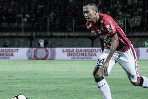 Bek Timnas Indonesia Dapat Tawaran dari Klub Malaysia dan Thailand