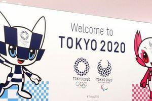 IOC Umumkan Olimpiade Tokyo 2020 Akan Digelar pada 23 Juli 2021