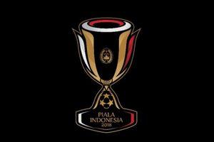Jadwal Semifinal Piala Indonesia 2018, Dibuka oleh Derbi Oranye