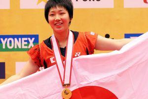 Morten Frost: Akane Yamaguchi Bisa Juarai All England Tahun Ini