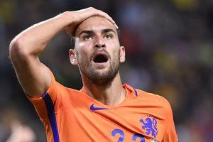 Alasan Sneijder Ogah Hidup Jadi Sehebat Ronaldo dan Messi Meski Sejatinya Bisa