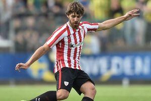 Pernah Terkena Kanker, Athletic Bilbao Perpanjang Masa Bakti Pemain Ini!