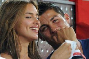 Sempat Bantah Rusak Hubungan Asmara Mantan Pacar Ronaldo, Lady Gaga Malah Terciduk Sudah Tinggal Bareng?