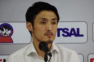 Pelatih Bocorkan Cara Timnas Futsal Indonesia Bakar Semangat Sebelum Kalahkan Vietnam