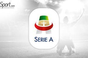Roberto Mancini Prediksi Kembalinya Liga Italia Tak Akan Berjalan Mulus