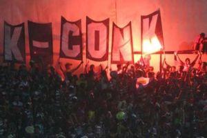 Berikut Info Penukaran Tiket Laga Madura United Vs Persebaya
