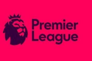 Liga Inggris Akan Izinkan Penonton Datang ke Stadion Mulai Musim 2021-2022