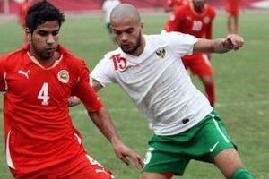 Bek Arema FC Punya Mimpi Unik Dalam Kariernya di Sepak Bola