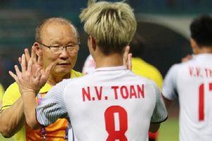 Waspada Indonesia, Pelatih Vietnam Sudah Kantongi Kekuatan Lawan Lewat Strategi Mata-mata