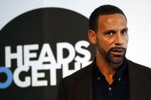 Rio Ferdinand Beri Peringatan pada Arsenal Jelang Kedatangan Odegaard