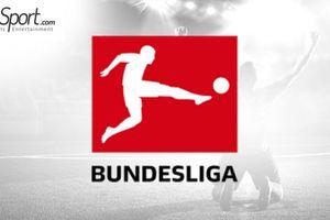 Jadwal Bundesliga Akhir Pekan Ini: Laga Berat Bayern Muenchen dan Borussia Dortmund
