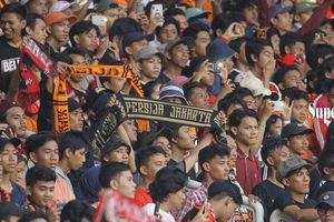 CEO Persija Yakin The Jak Mania Tak Akan Rusuh Sepanjang Liga 1 2019
