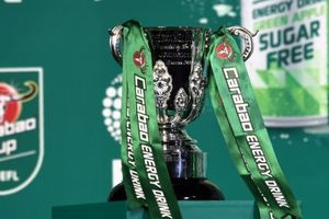 Leicester City Tumbang, Aston Villa Melaju ke Final Piala Liga Inggris