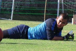 Harapan Kiper yang Bawa Indonesia Juara Piala AFF U-19 2013 di Liga 1 2020