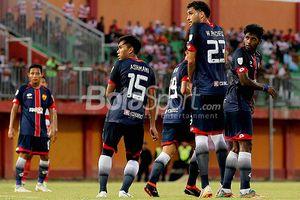 Dua Uji Coba Selangor FA di Indonesia Bikin PSSI Didenda AFC