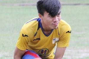 Persib Bandung dan Persik Kediri Incar Pemain Berlabel Timnas