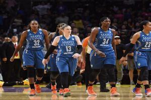 WNBA Tangguhkan Kompetisi Tahun 2020 Sampai Waktu yang Tak Ditentukan
