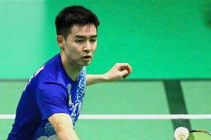 Tunggal Putra Malaysia Miliki Misi Besar usai Kalahkan Jonatan Christie di Final Kejuaraan Beregu Asia 2020