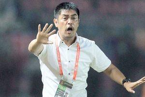 Nil Maizar Berharap Tiga Pemain Baru Segera Deal dengan Sriwijaya FC