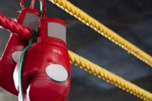 VIDEO Ketika Atlet MMA Bunuh Orang Tak Bersalah di Jalanan