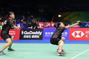 Tersisih di Orleans Masters 2019, Pemain Indonesia Akui Kecolongan