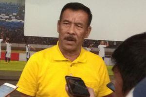 Kemenangan Persib atas Borneo FC Bikin Optimisme Umuh Muchtar Semakin Mendekati Kenyataan